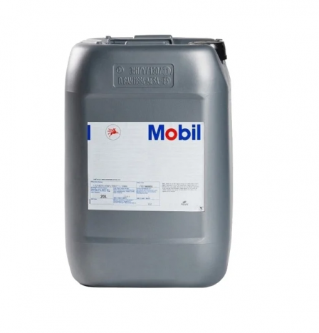 Mobil Antifreeze Concentrate (20 л.)