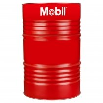 Mobil DTE Oil Medium (208 л.)
